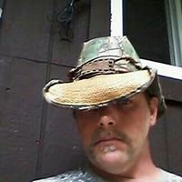 hillbilly74's photo