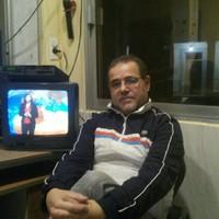rachidmca's photo