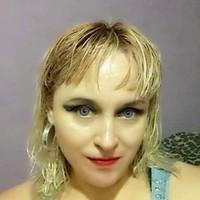 Silverjak1976's photo