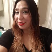 Christina81's photo