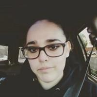 Janetb105's photo