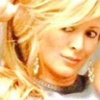 lauren 's photo