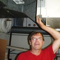 heating's photo