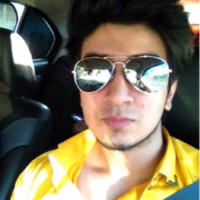 saifhkhan321's photo