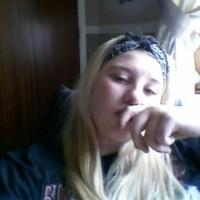 Heidixox's photo