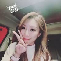 Alice chen's photo