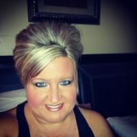 blondeglam's photo