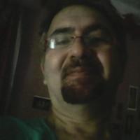 ryadrefaat's photo
