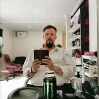 kent Eriksen's photo