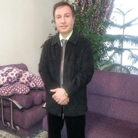 Mehran100's photo