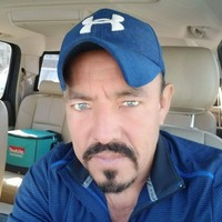 Bob Quinn 's photo
