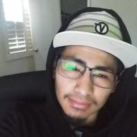 Jose 's photo