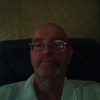 Mikeseay's photo