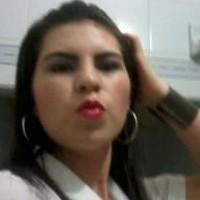 adrea4you's photo