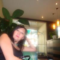 kazyna's photo