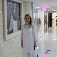 Larisa's photo