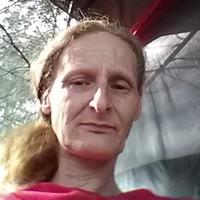 Michelle reuter's photo