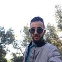 mohamed taha's photo