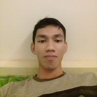rivan's photo