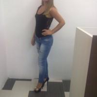 Sonyabelle's photo