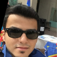 hazko's photo