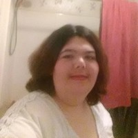 Amber66789's photo