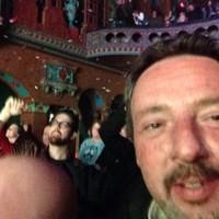 JJ walker's photo