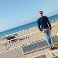 RahimTino's photo