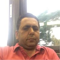 akramshehzad1512's photo