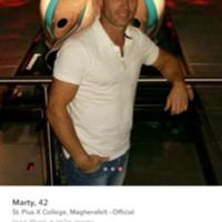 martyrhino's photo