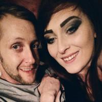 Jenna&Craig's photo