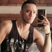 Erick's photo