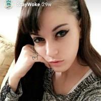 Loelow's photo