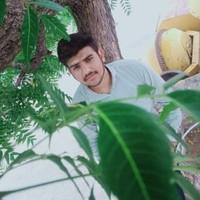 Dev Tanwar's photo