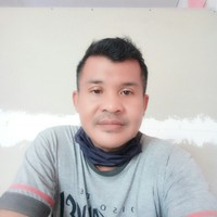 Bagas Zacky's photo