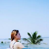 serlin's photo
