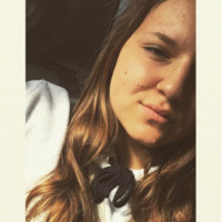 xweronika_'s photo