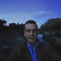 Nimarley's photo