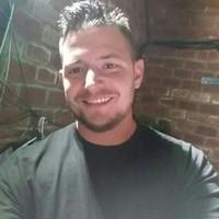 Coreyleito's photo