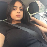 Teen girls Ras al Khaymah