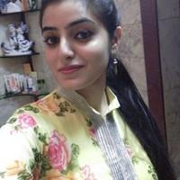 soniyax515167's photo