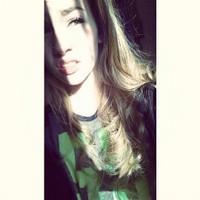 Jalynn's photo