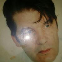 Toliszzakas's photo