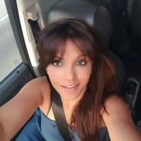 Salima123's photo