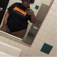 peaches's photo