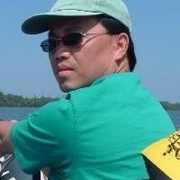 Hcamper_usa's photo