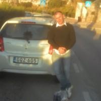 Pit011's photo