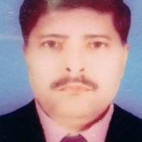 shah bukhari's photo