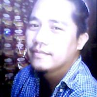 akosi_dallas's photo