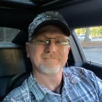 John's photo